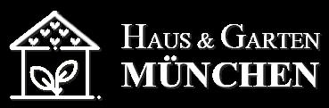 Haus-und-Garten-München-TO-Logo-NEW 2