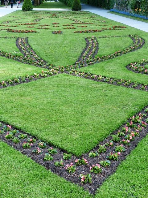 Bepflanzung - Hausundgarten-muenchen.de