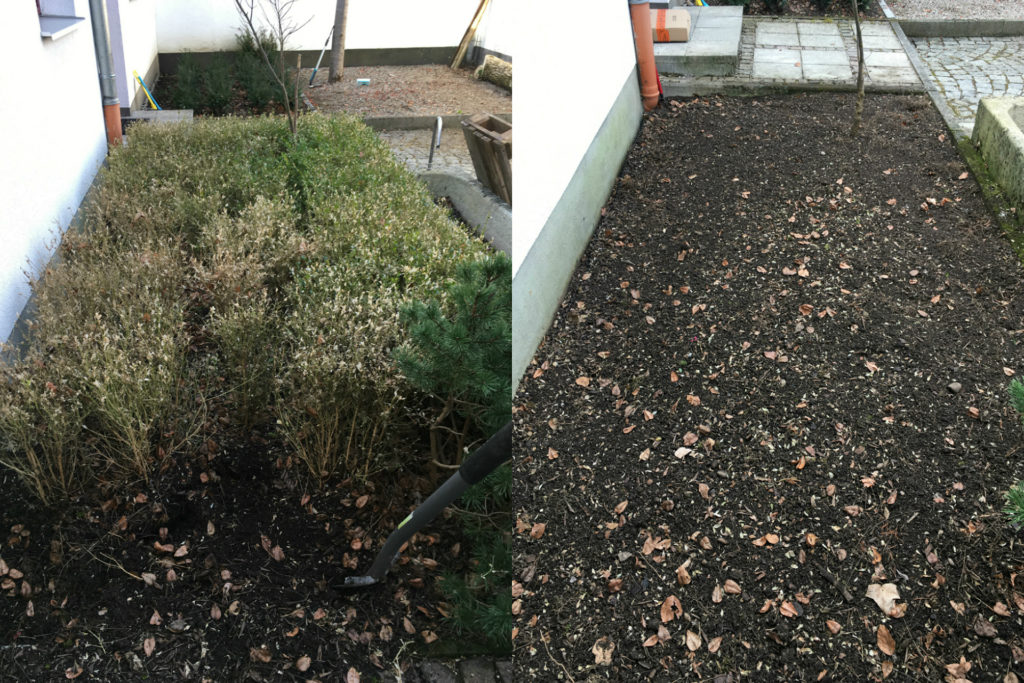 3 Gartenabfallentsorgung - Wicek-fenster.de