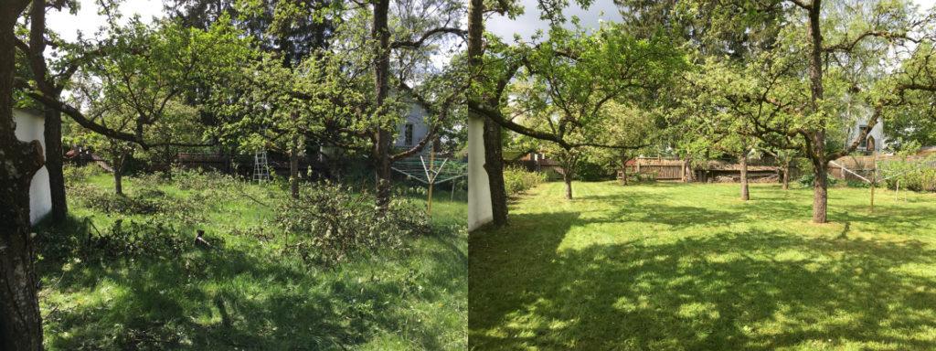 2 Gartenabfallentsorgung - Wicek-fenster.de
