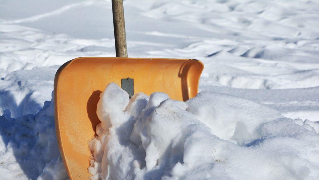 Professioneller Winterdienst Kosten - Hausundgarten-muenchen.de