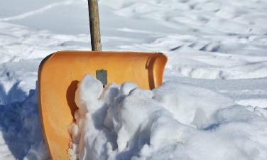 Professioneller Winterdienst Kosten Tipps - Hausundgarten-muenchen.de
