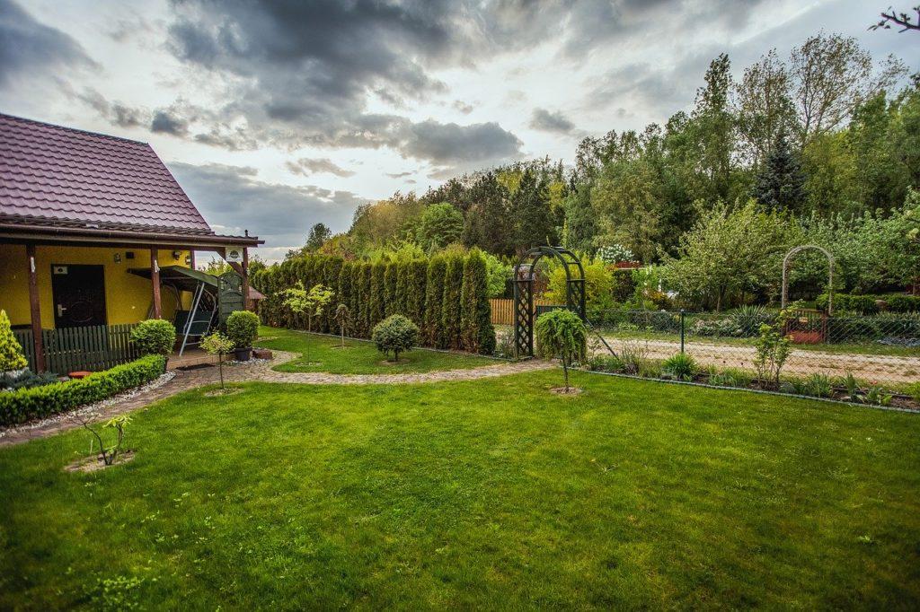Garten planen mit Expert - Hausundgarten-muenchen.de