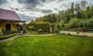 Garten planen mit Expert Tipps - Hausundgarten-muenchen.de